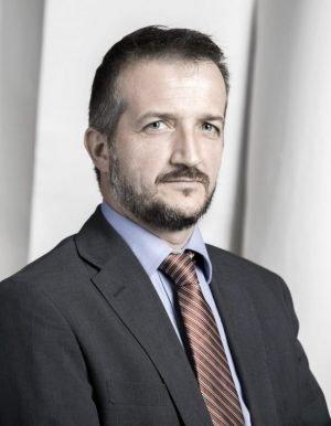 Federico Ferro Consulente Finanziario