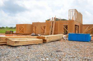 Disponibilità per Acquisto o ristrutturazione della casa