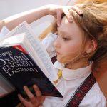 Disponibilità per Studi dei figli