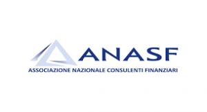 anasf logo