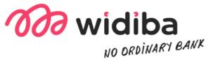 logo widiba