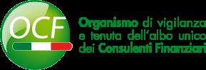 logo_ocf
