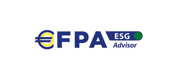 EFPA ESG Advisor
